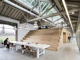 pin by wytske bakker on multifunction stair pinterest loft