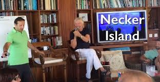 Necker Island by Richard Branson U0027s Necker Island Episode 26 Youtube