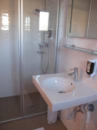 fußbodenheizung badezimmer alle badezimmer mit fußbodenheizung und fön picture of hotel