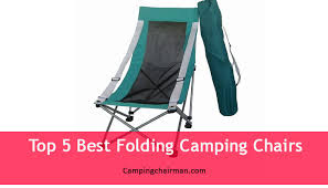 Small Fold Up Camping Chairs Beautiful Compact Folding Camping Chairs One Camp Moon Chairchina