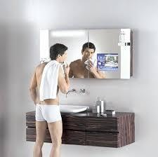 mirror bathroom tv mirror with tv in it bathroom mirror electric mirror bathroom tv