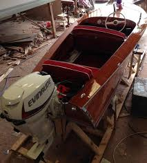 classic wooden boat plans welcome to classic wooden boat plans