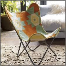 butterfly chair cover butterfly chair covers chair ideas