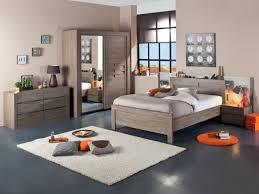 conforama chambre adulte chambres adultes conforama idéesmaison com