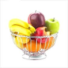 modern fruit basket modern fruit bowl modern fruit bowl large modern fruit bowls