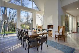 an english home inspired by an american architect wsj