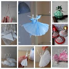 decorative crafts for home 429 best princess ballerina room decoration craft images on