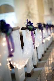 church wedding decorations rentals thejeanhanger co