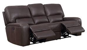 denton leather power reclining sofa brighton power reclining sofa home zone furniture living room