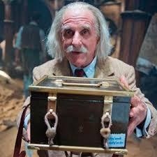 a la poursuite de la chambre d ambre l enigme de la chambre d ambre tv 2012 allociné