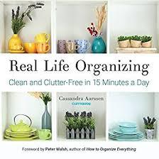 Home Interior Design Ebook Free Download Amazon Com Interior Design Kindle Store Decorating Decoration
