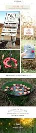 Outdoor Party Games For Adults by Best 20 Church Picnic Games Ideas On Pinterest Picnic Games