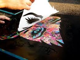 Spray Paint Artist - best 25 spray paint art ideas on pinterest spray paint crafts