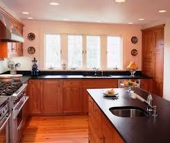 kitchen room traditional kitchen remodeling glamorous beadboard