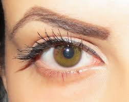 green colored contacts pictures pin pinsdaddy