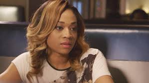 Meme Love And Hip Hop Sex Tape - sneak peek mimi confesses to erica and ariane about the sex tape