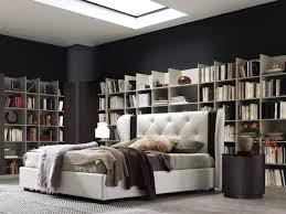 da letto ragazzo camere da letto moderne parma fidenza realizzazione camerette