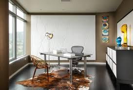 office modern office space work office design office lounge