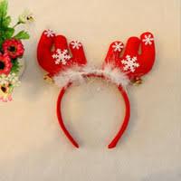 dropshipping deer christmas decorations wholesale uk free uk