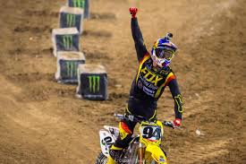live motocross racing saturday night live monster energy cup racer x online