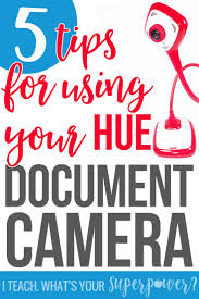 the 25 best document camera ideas on pinterest classroom app