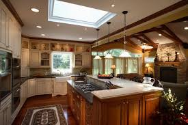 1920s Kitchen by Owings Brothers Contracting Kitchen And Bath Remodeling In