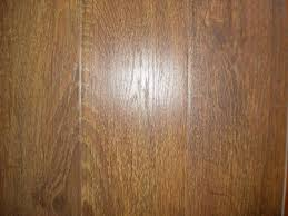 Cost Of Laminate Floor Installation Floor Laminate Flooring Cost Laminate Vs Vinyl Estimate Cost