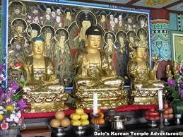 the adventures of pepero muryangsu jeon the hall of immeasurable life koreabridge
