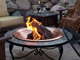 awesome diy outdoor fire pit design remodeling u0026 decorating ideas