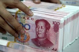 bureau de change nigeria naira yuan will boost economy bureau de change