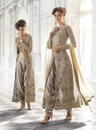 designer dresses 173 best jacket style dresses images on indian dresses
