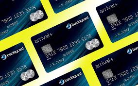 the best credit card for international travel travel leisure