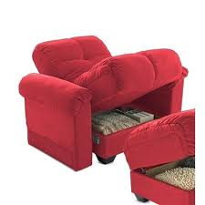 Sears Accent Chairs Zac U0027 Storage Chair Sears Sears Canada Small Everything Small