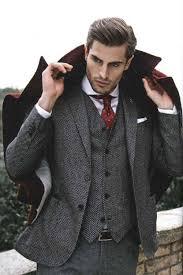classic clothing men classic clothing style fashion style