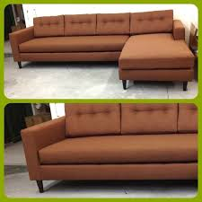 Chesterfield Tufted Leather Sofa 26 Best Chesterfield Images On Pinterest Chesterfield Tufted