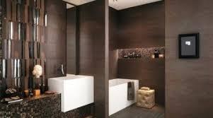 brown bathroom ideas outstanding bathroom tile brown useful chocolate brown bathroom