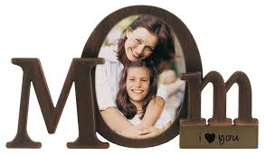 Best Mother Days Gifts Top 10 Best Cheap Mother U0027s Day Gifts