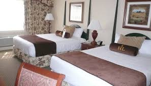 hotel hershey room layout hershey lodge kid friendly resorts minitime