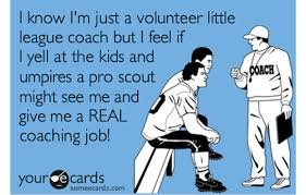 Funny Softball Memes - 19 memes that perfectly describe youth sports activekids