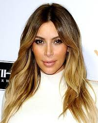 57year hair color best hair color for olive skin brown eyes hazel green eyes red
