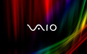 background pictures for computer free vaio free wallpaper backgrounds for your computer