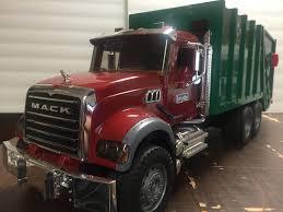 bruder garbage truck bruder garbage truck recycling rear loader unboxing kid