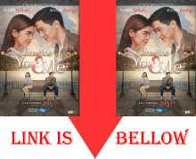 watchonline you with me full pinoy movie download u0027s profile