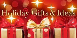 Holiday Gift Ideas Fort Schuyler Maritime Alumni Association Inc Holiday Gift Giving