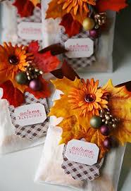 Thanksgiving Trail Mix 16 Best Thanksgiving Trail Mix Images On Pinterest Holiday Foods