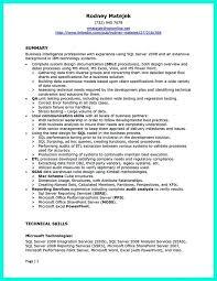 Sharepoint Resume Examples by Web Developer Resumes Enjoyable Design Junior Web Developer
