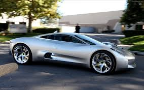 bentley silver wings concept audi auto news