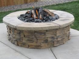 simple backyard fire pit ideas 58 outdoor fire pit fire pits backyards fire pit stones patios