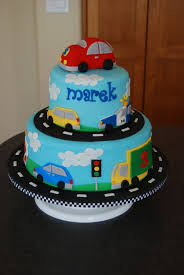 birthday cakes for 3 yrs old boys the mcclanahan 7 january fun