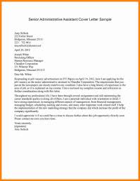 Best 25 Good Cover Letter by Keys To A Good Resume Example Of A Good Cv Keys To A Good Resume